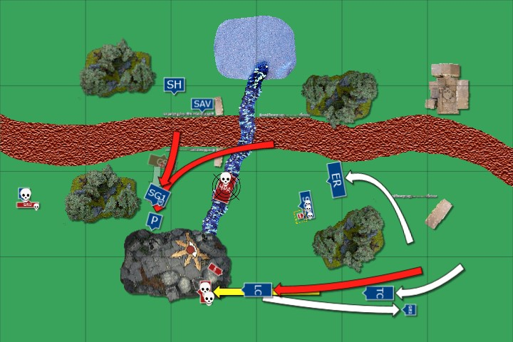 Land_the_Troops_map02